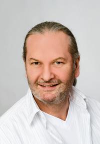 Manfred Kapfer