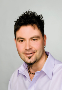Thomas Schacherbauer